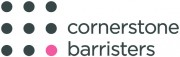 Cornerstone Barristers